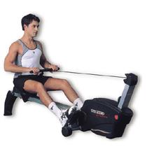 кардио упражнения сжигание жира