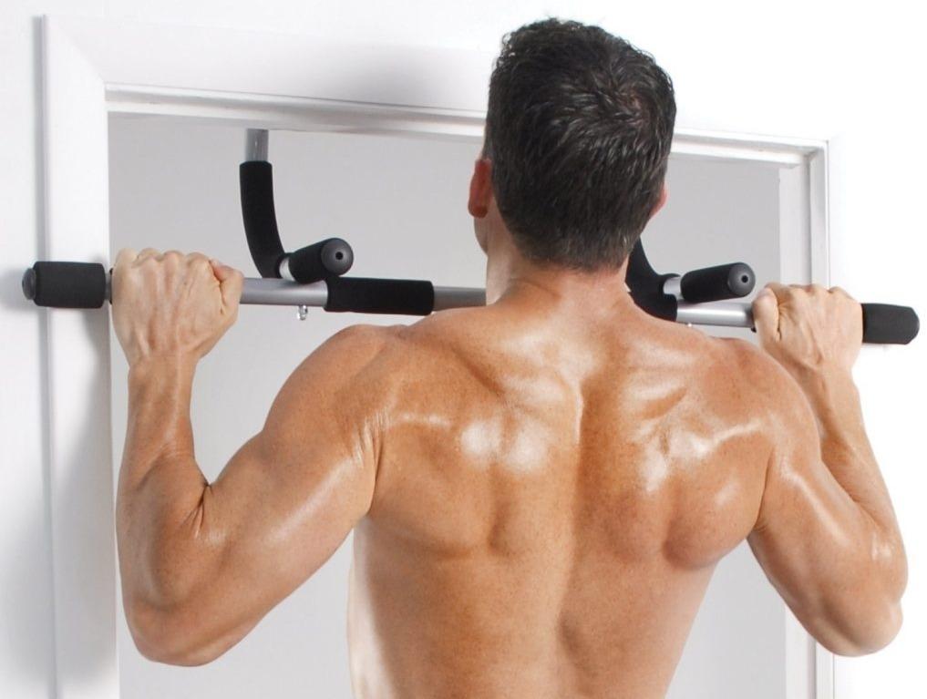 предплечье упражнения для мужчин