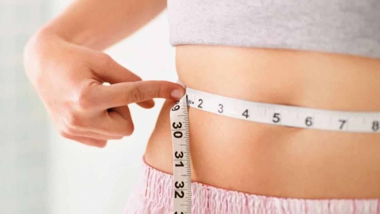 Как быстро и эффективно похудеть в домашних условиях