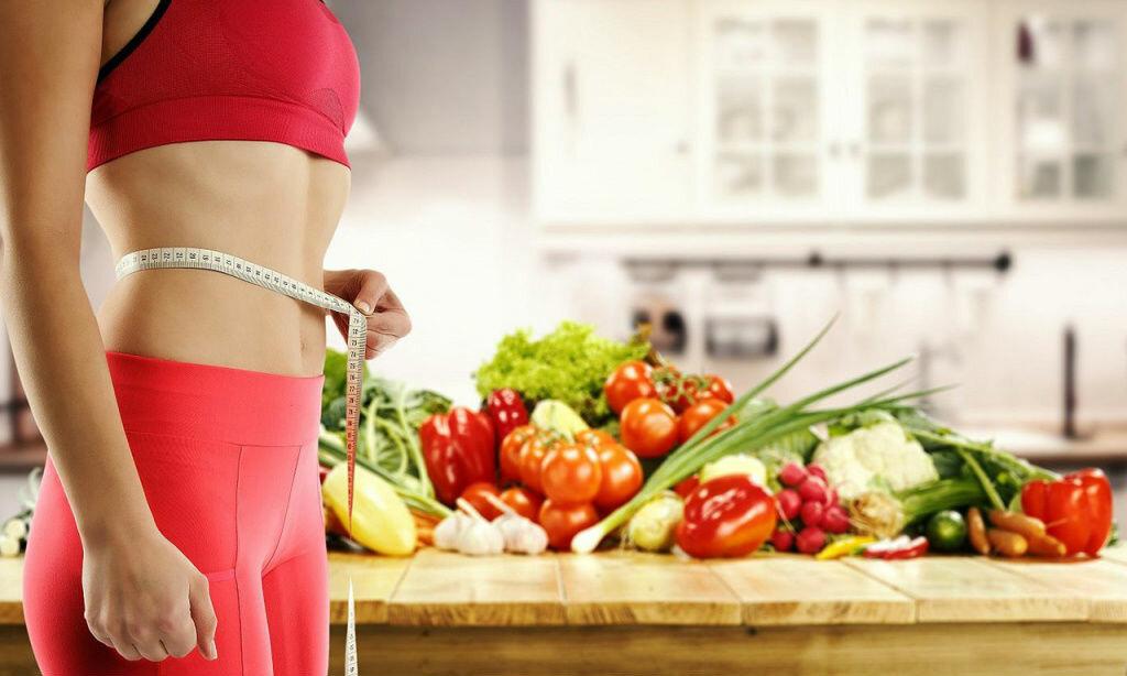 Похудение живота и боков: упражнения для ленивых