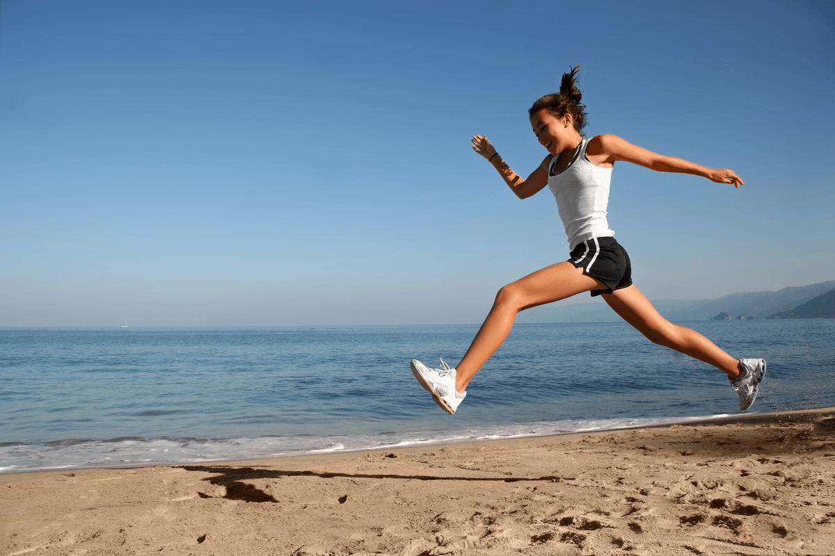 физкультура и восстановление