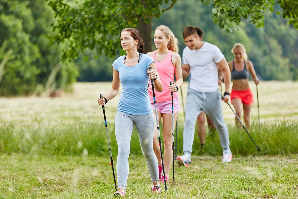 лучший спорт для похудения