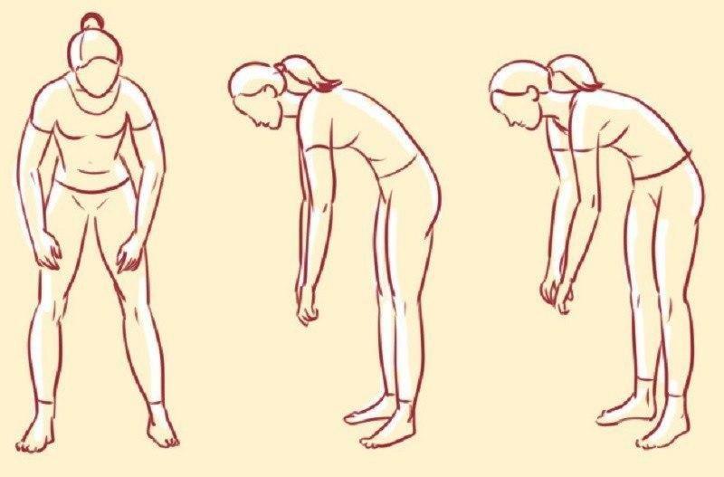 Дыхательные упражнения по Стрельниковой