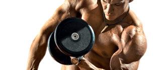 Почему болят мышцы рук
